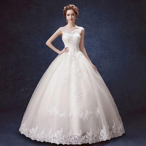 Big Wedding Dresses by Big Wedding Dresses Where Is Lulu Fashion Collection