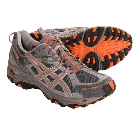 trail running shoes philippines qb3czxi6 discount asics trabuco trail running shoes