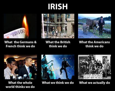 Irish Meme - 24 of the best irish memes ever the potato