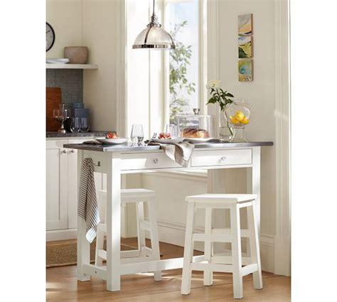 counter height bar stools pottery barn balboa counter height table stools pottery barn