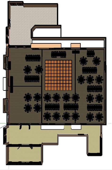 civic center floor plan floor plans county civic center