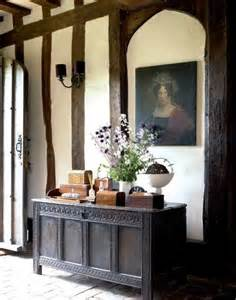 Tudor Style Windows Decorating The 25 Best Ideas About Tudor Style On Tudor Style Homes Tudor Cottage And Tudor Homes