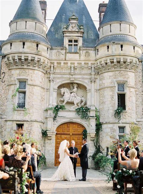 castle wedding venue south planning a wedding wedding venue