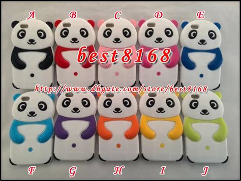 Iphone 6 4 7inchi 3d Teddy Brown Soft Silicone T1910 1 3d panda teddy silicone gel rubber soft for iphone 6 6g iphone6 4 7 inch animal