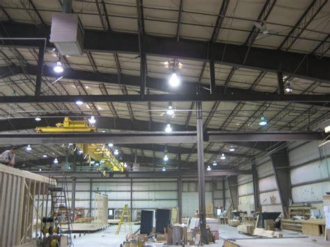 high bay lights 400w lighting retrofit huntington homes