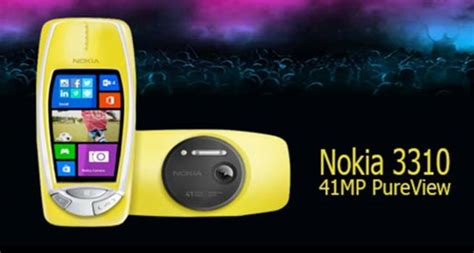 Nokia 3310 New Version beyler ak箟ll箟 telefon 246 nerin tel al箟 lan inci s 246 zl 252 k