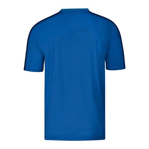 Tshirt Jaco 1 jako t shirt striker bei vereinsexpress de