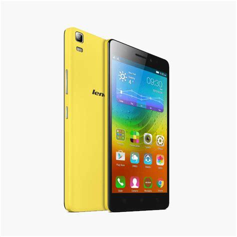Hp Lenovo Ukuran 6 Inci 6 rekomendasi hp android rp 2 jutaan jalantikus