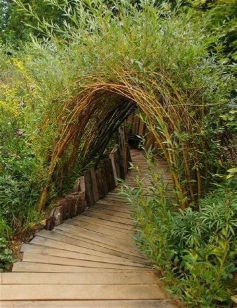 Garden Arch Calgary A47ccf91f9414dc849ece6bc3b28af61 Garden Path