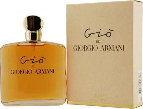 Giorgio Armani By Giorgio Armani Hardcover gio by giorgio armani for eau de parfum spray 3 3 oz sale hillnerogr s diary