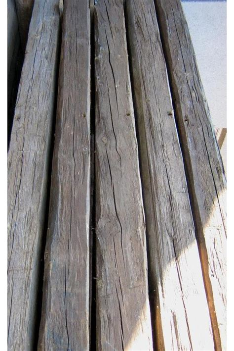 alte balken aufarbeiten alte balken handgehaune balken balken in berthelsdorf