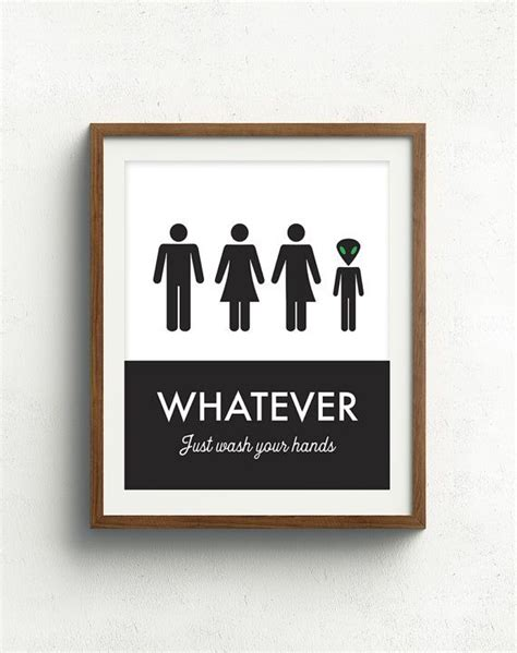 unisex bathroom ideas interesting 25 bathroom sign to print inspiration design
