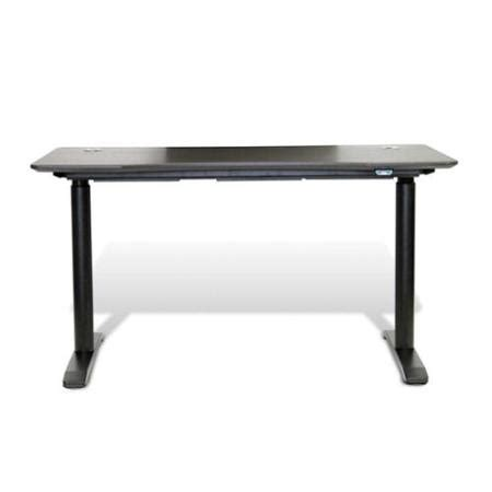 jesper desk height adjustable jesper office 100 electric adjustable desk