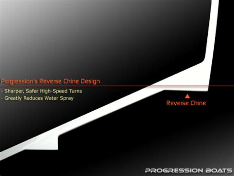 boat hull chine chine angle on edge of hull boat design forums