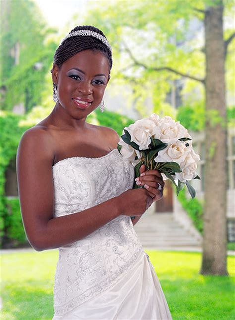 Wedding Dresses For African Brides 0014   Life n Fashion