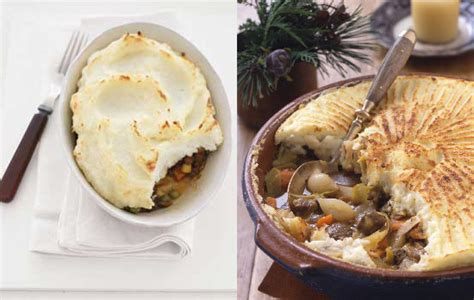 Banana Pie Two Ways Beginner Expert by Easy And Expert Recipes For Shepherd S Pie Popsugar Food