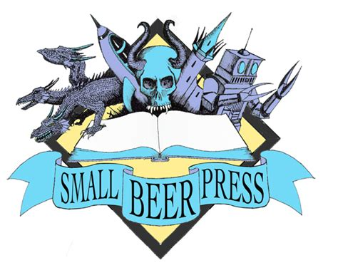 children s picture book publishers accepting unsolicited manuscripts publishing and other forms of insanity 6 publishers