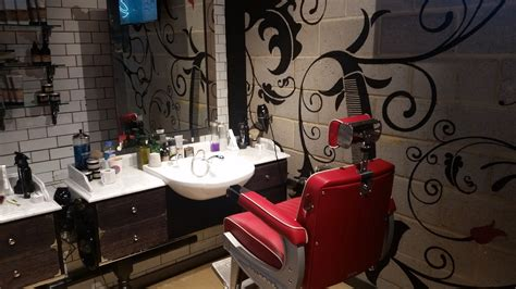 teds record room teds grooming room with ted baker maketh the mens fashion lifestyle and