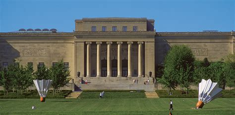 Exceptional Things To Do In Garden City Kansas #1: South%20view%20of%20nelson-atkins2.jpg