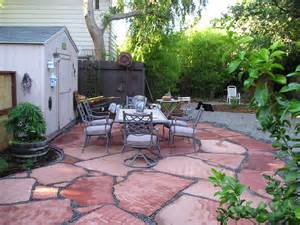 Low Maintenance Backyard Landscaping Ideas Landscape Low Maintenance Ideas For Backyards Front Door Closet Transitional Large Kitchen