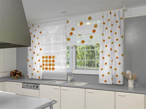 cortinas decorativizate