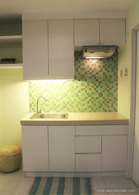 kitchen designs for 5 sqm interior design projects what else