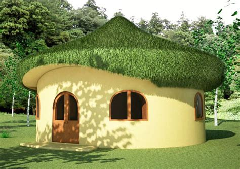 hobbit house plans for sale hobbit house natural building blog