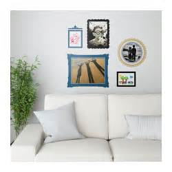 Wall Sticker Frames kl 196 tta decoration stickers wall collage frames ikea