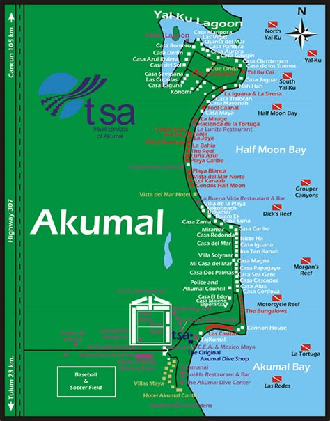 akumal resort map secrets akumal related keywords suggestions secrets