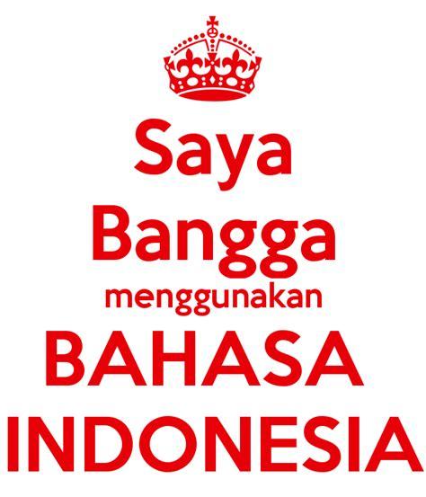 Membina Memelihara Dan Menggunakan Bahasa Indonesia Secara Benar materi kuliah bahasa indonesia lengkap ilmu bahasa