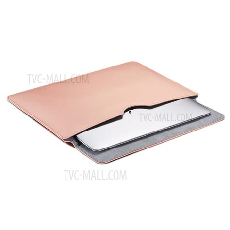 Macbook Air 11 Inci Gold oatsbasf simple sleeve pouch for macbook 12 inch air