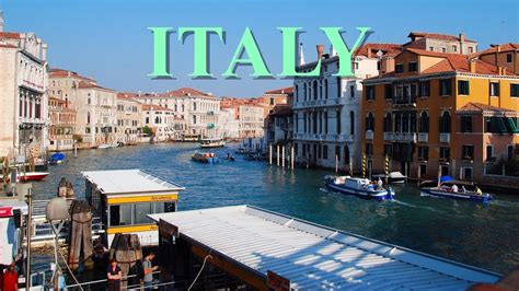 best place to visit in italy 10 best places to visit in italy italy travel guide