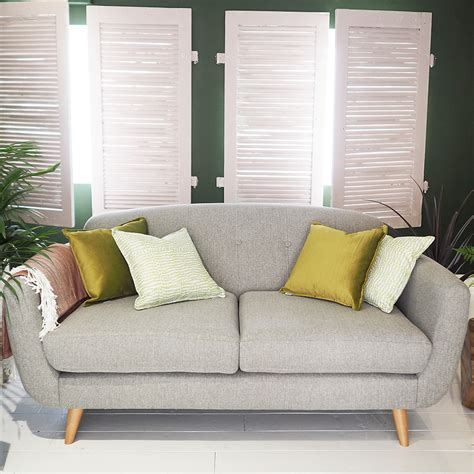 dfs bedroom furniture sets furniture for small spaces dfs capsule collection bang