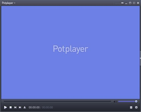 best windows media players 11 best media players for windows free paid windows
