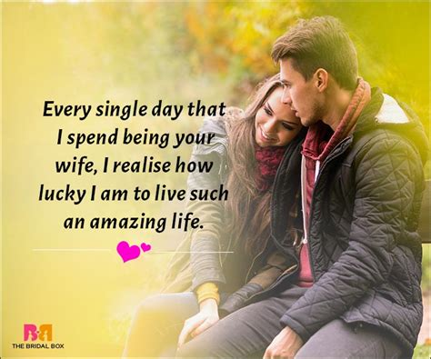 for husband message image gallery messages for husband