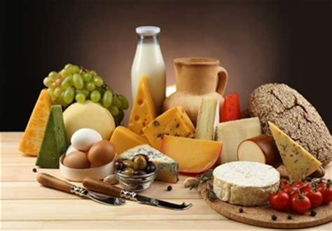 quali sono gli alimenti contengono proteine alimenti iperproteici diete e malattie quali sono gli