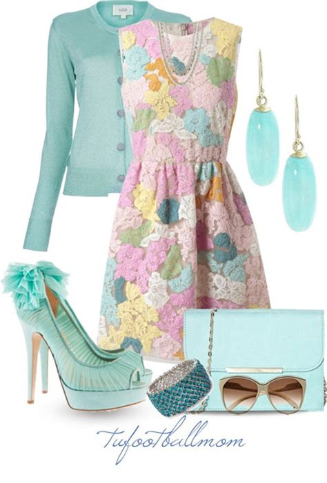 dresses for easter what to wear on easter 15 easter ideas