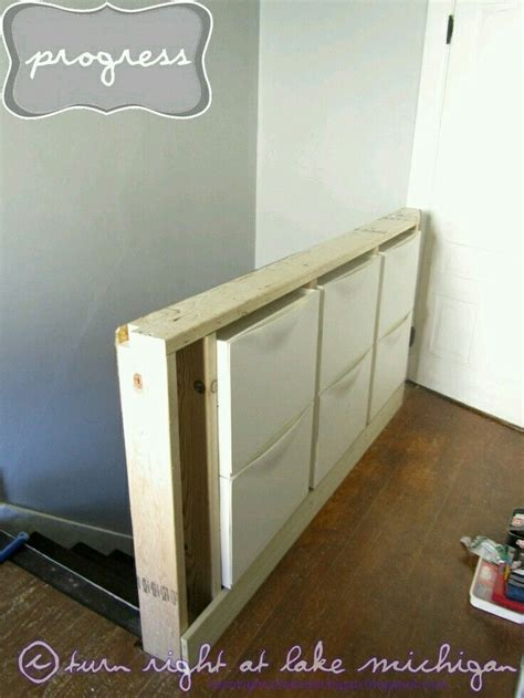 14 Ways To Use An Ikea Shoe Cabinet 64 Best Ikea Trones Hacking Images On Ikea Hacks Live And Home