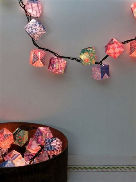 string light ideas 28 string lights ideas for your holiday d 233 cor digsdigs