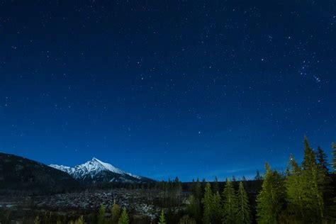 imagenes hd cielo estrellado imagen gratis de un bonito cielo estrellado im 225 genes gratis