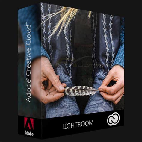 adobe lightroom classic cc book books adobe photoshop lightroom classic cc 2018 v7 0 0 10 win64