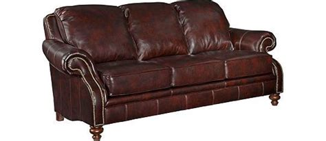 Broyhill Leather by 25 Best Images About Broyhill Furniture On