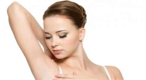 Sabun Muka Yang Cocok Untuk Remaja Kulit Berminyak pemutih wajah pemutih muka memutihkan kulit permanen