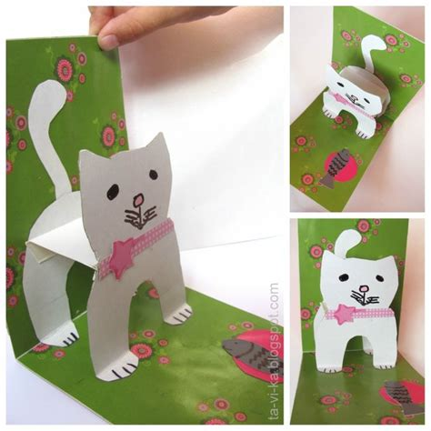 Frame Pop Up Card Template by 163 Best Diy Pop Up Cards And Pictures Images On
