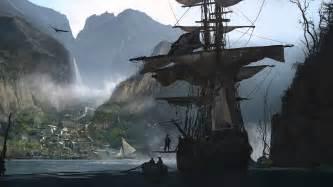 assassin s creed 4 black flag sea shanty roll boys roll assassin s creed 4 black flag quot sea shanty edition