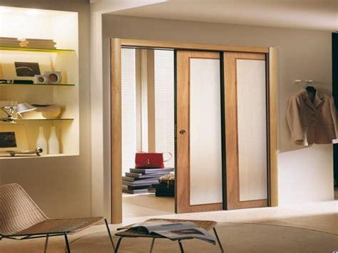 sliding door design wooden frame sliding door designs photos