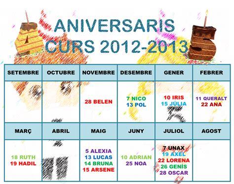 Calendario N F L El De La Classe Trap Calendari D Aniversaris