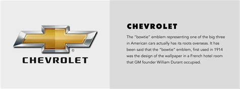 behind meaning car logo meanings cool material