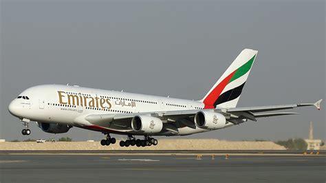 emirates a380 aerospace emirates airbus a 380 first class