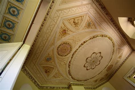 fancy ceilings fancy ceiling rapunzel s castle gallery district noir